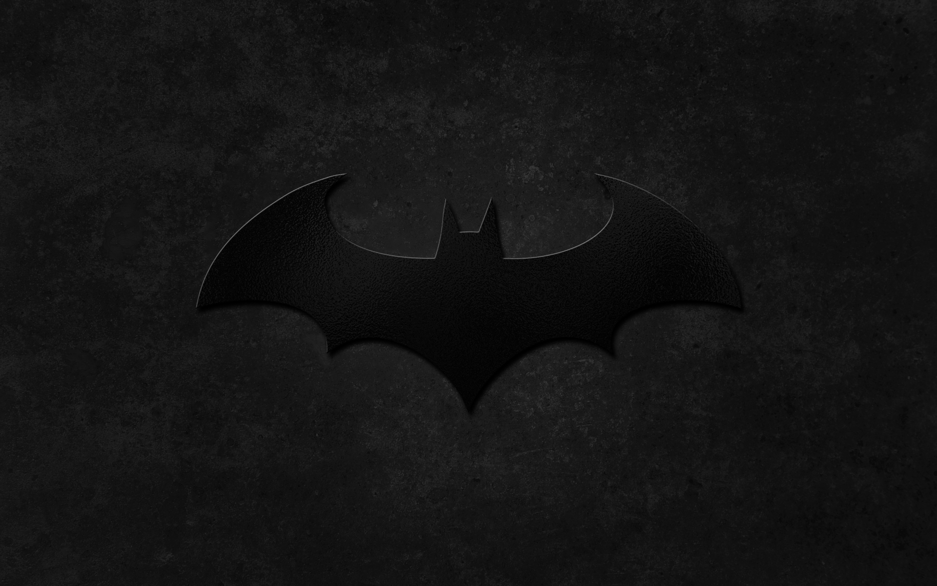 Bat Symbol Wallpaper - WallpaperSafari