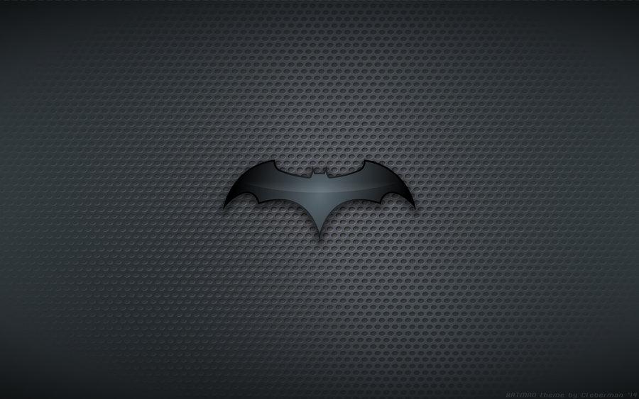Bat Symbol Wallpaper Sf Wallpaper