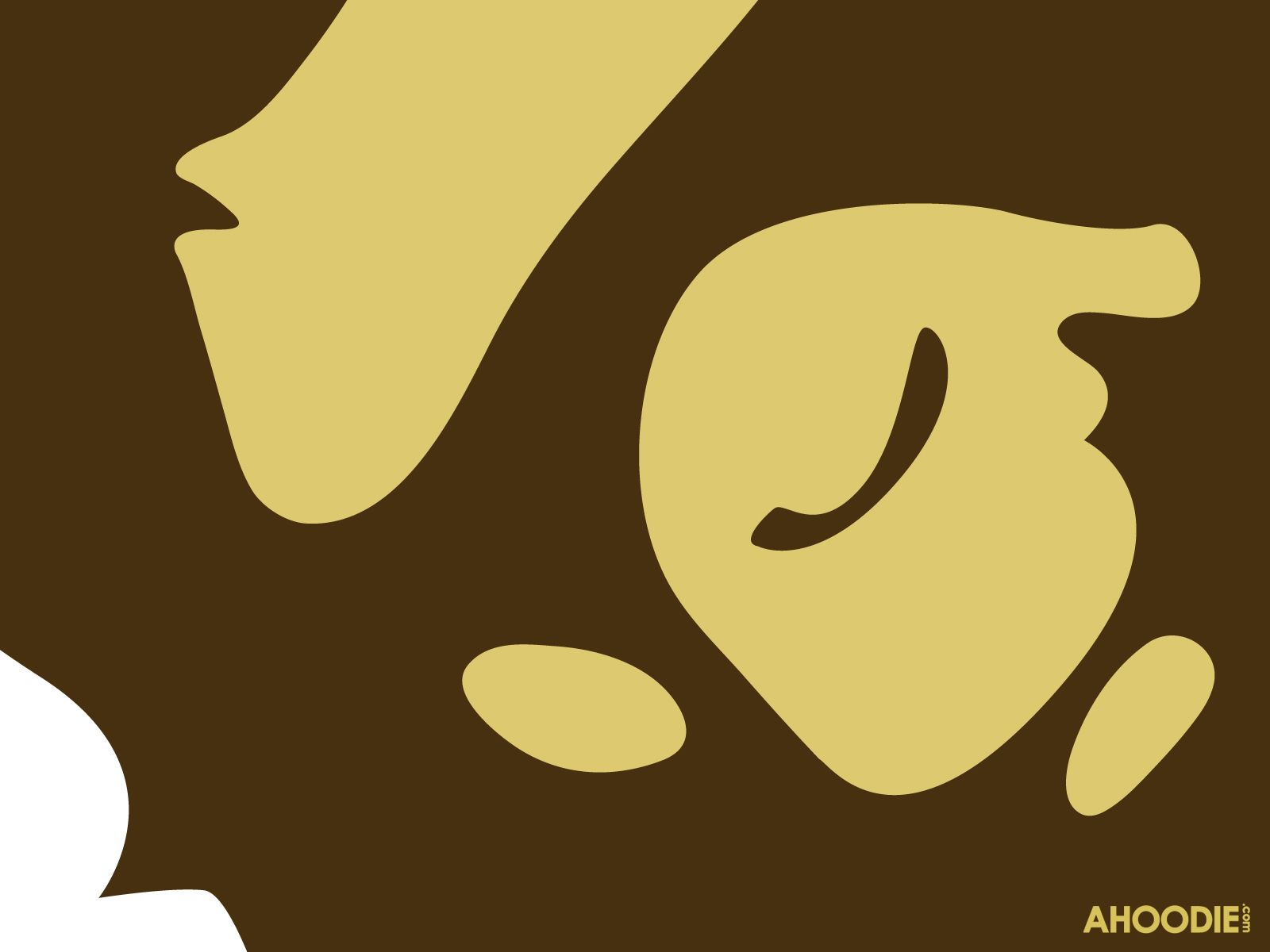 172b04b8 Bathing ape wallpaper - SF Wallpaper