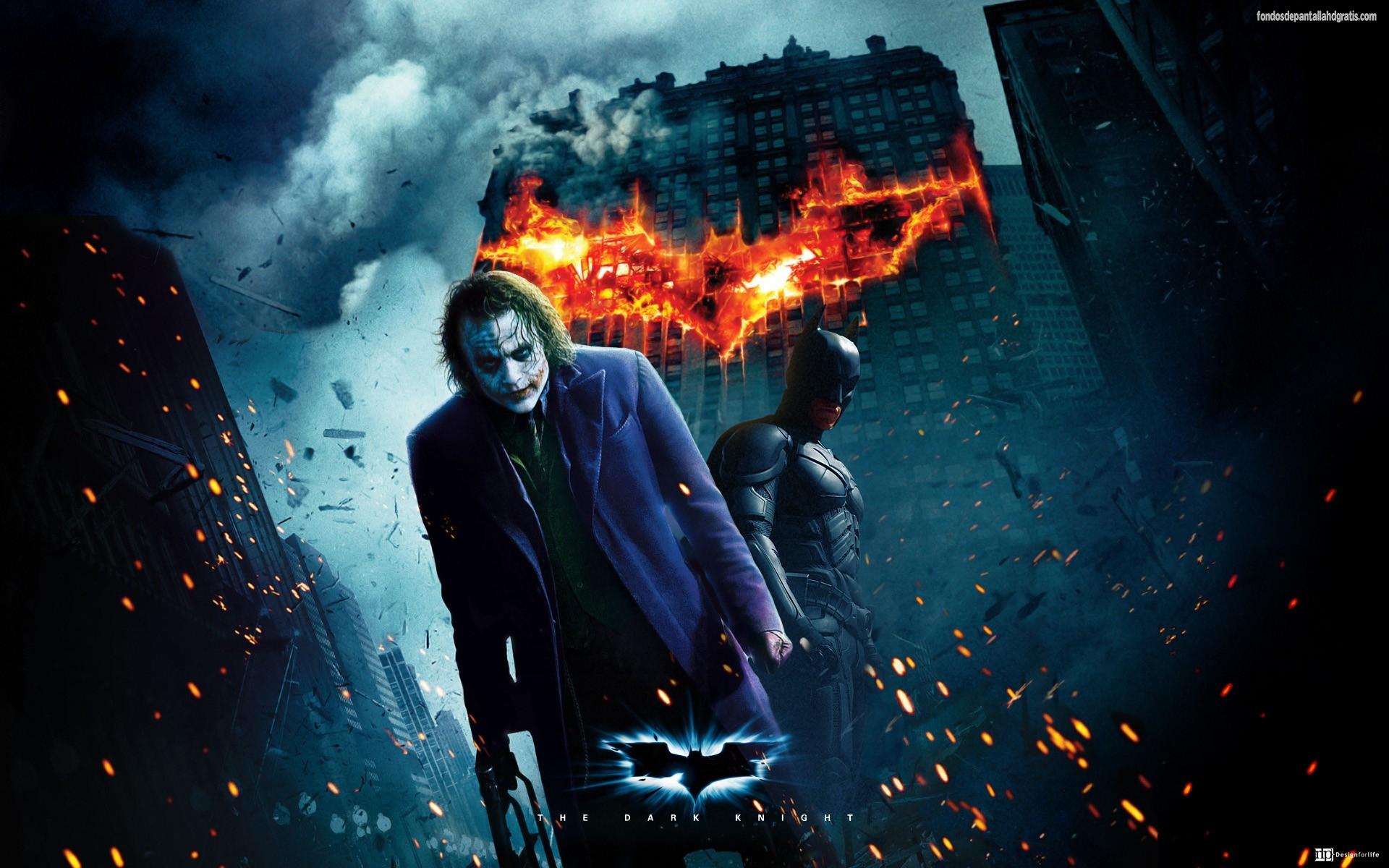 Image - Batman-the-joker-3d-batman-the-dark-knight-hd-wallpapers