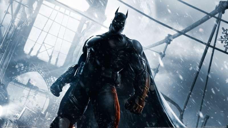 1080p Dark Knight Wallpaper High