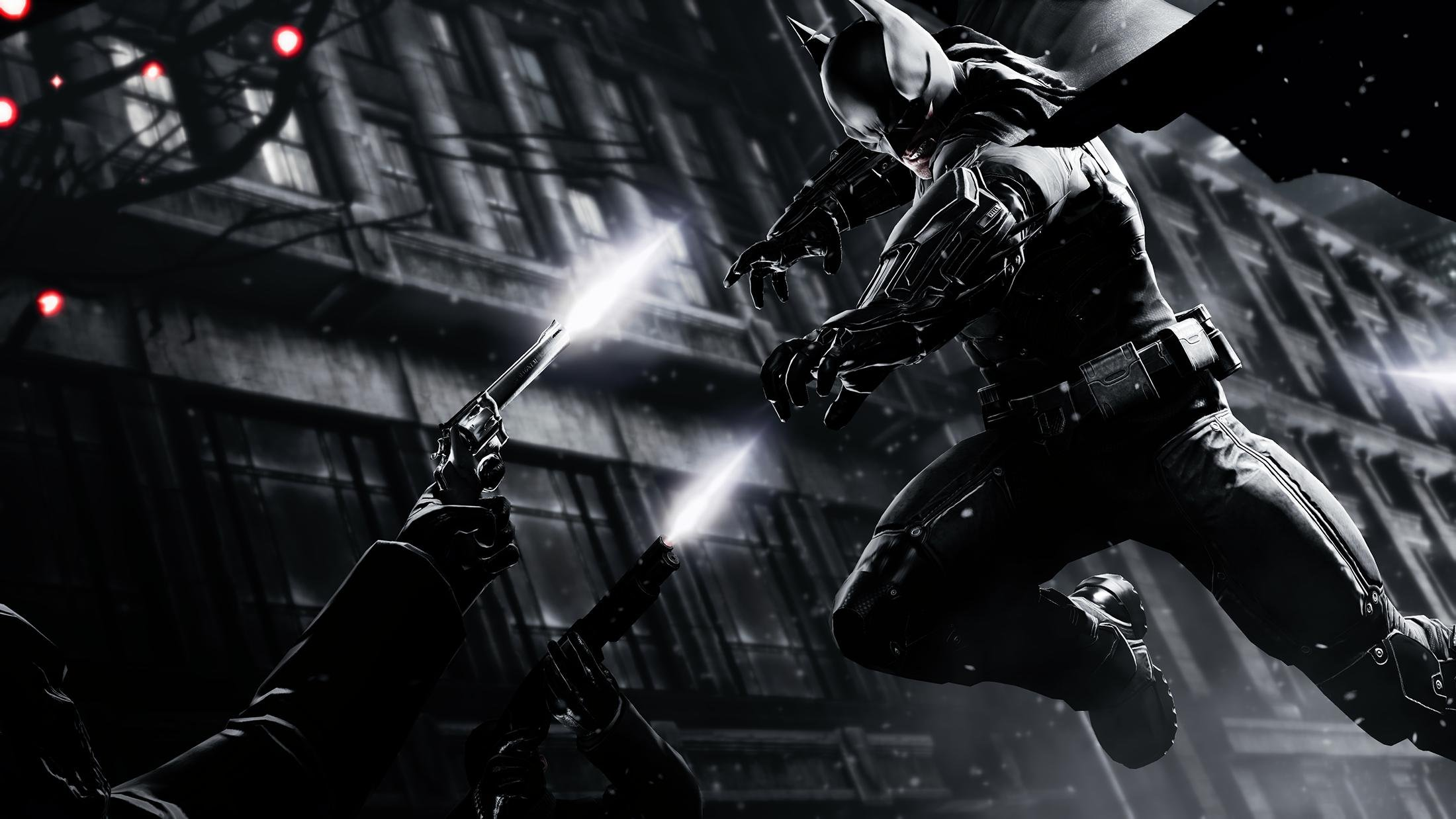 Batman arkham origins wallpaper - SF Wallpaper e9aefdb8f4a