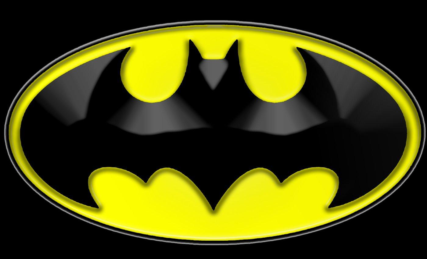 2740 Batman HD Wallpapers | Backgrounds - Wallpaper Abyss
