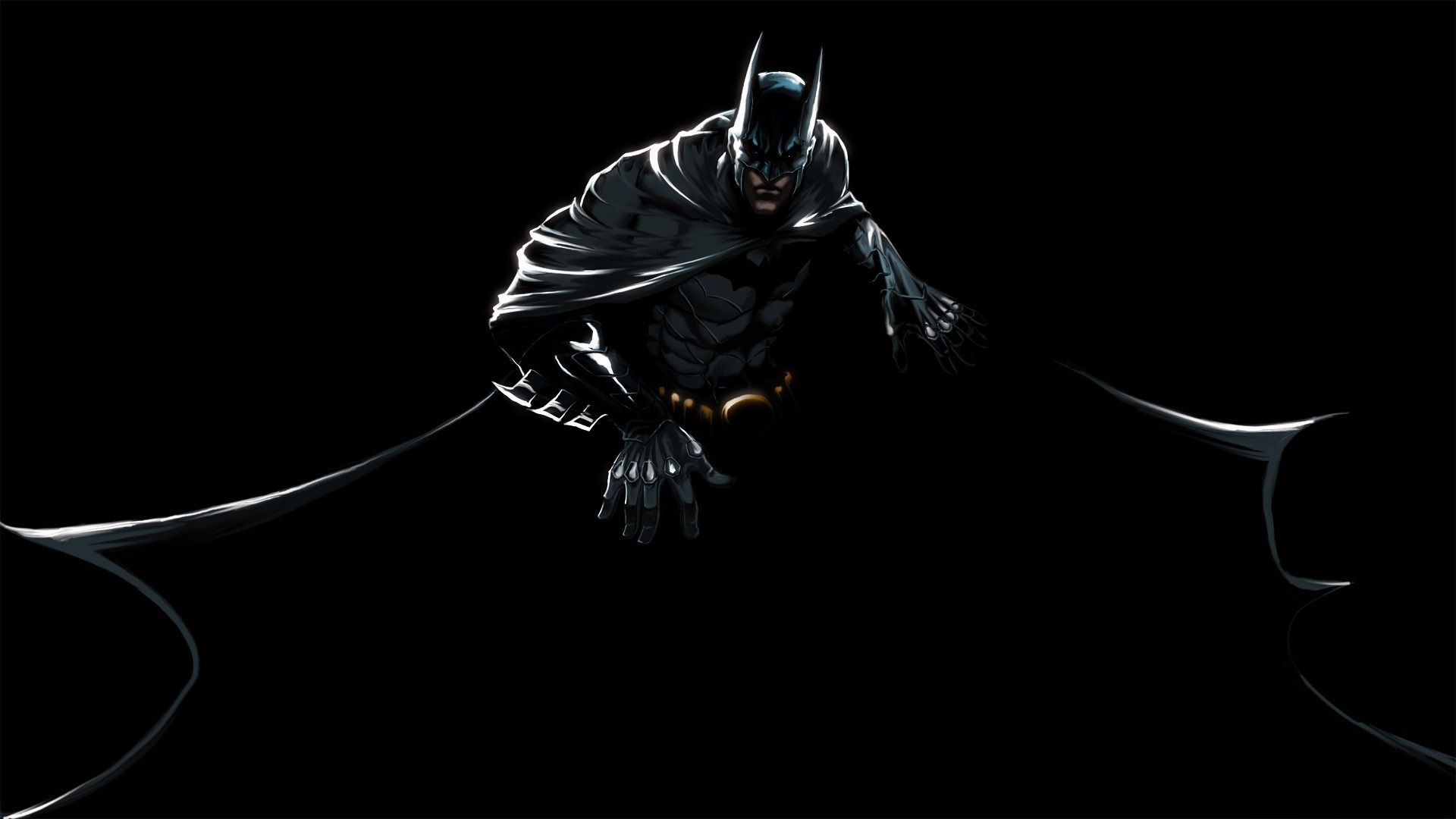 Fantastic Wallpaper Macbook Batman - batman-background-wallpaper-3  Image_1002953.jpg
