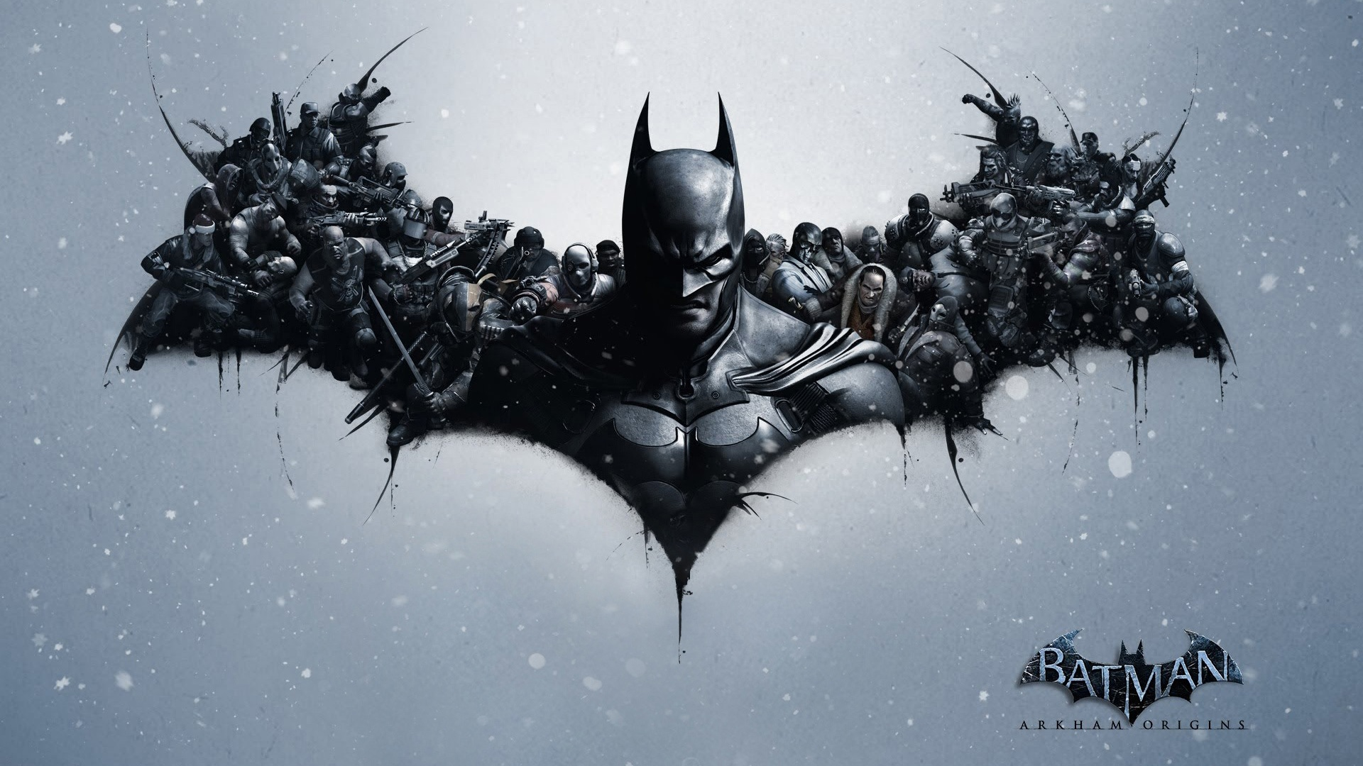 batman wallpaper download