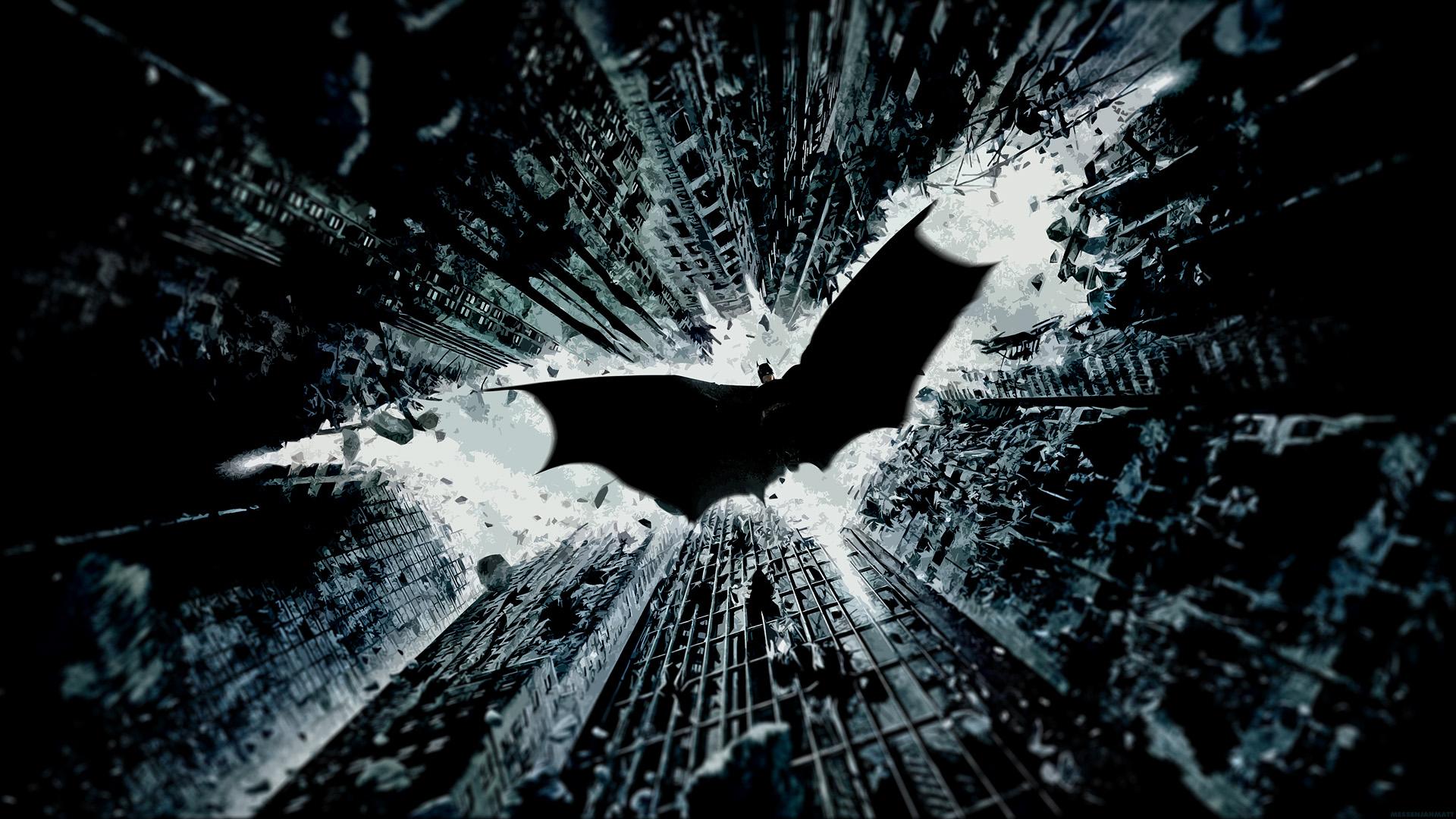 Batman Wallpapers   Best Wallpapers