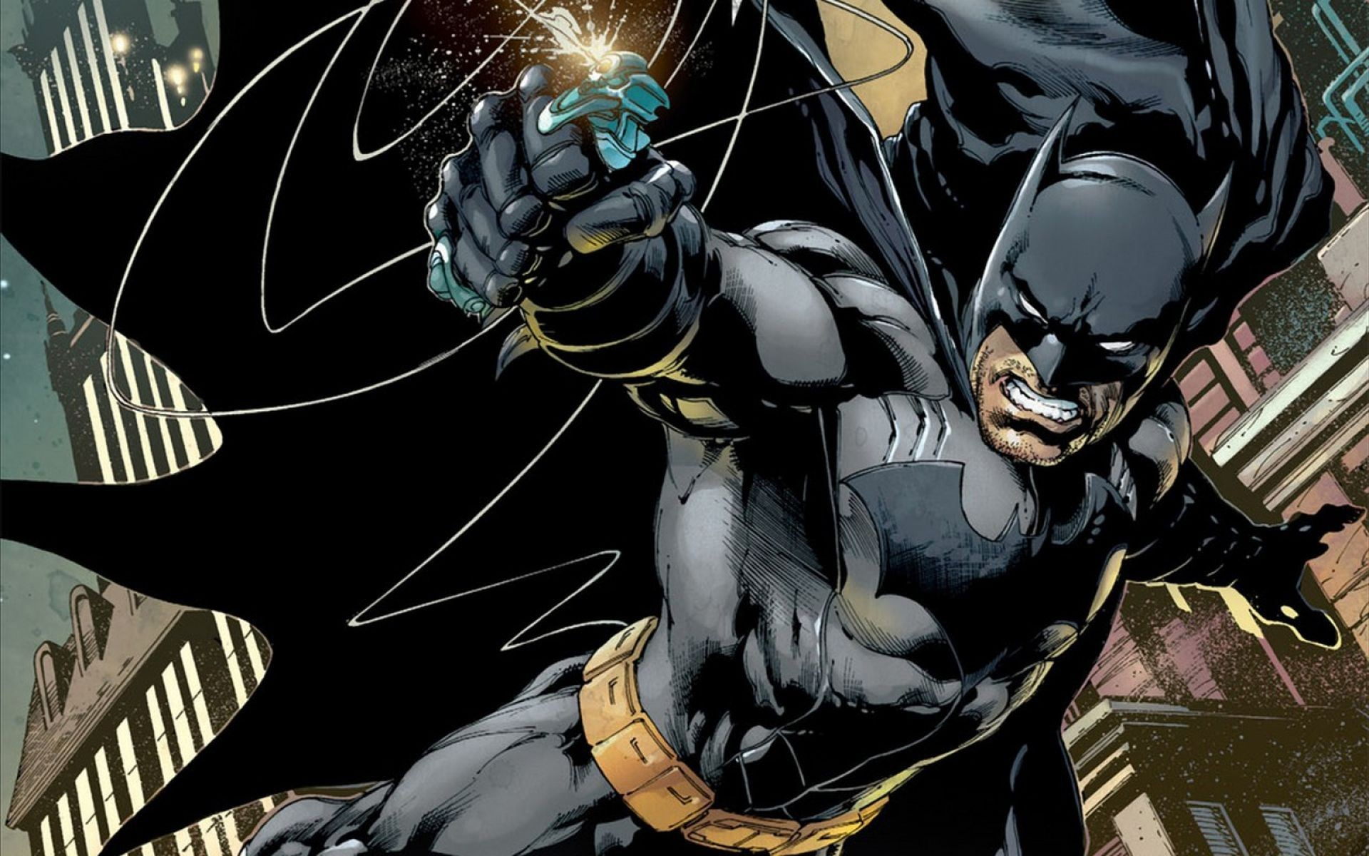 68 batman comic hd wallpaper Pictures