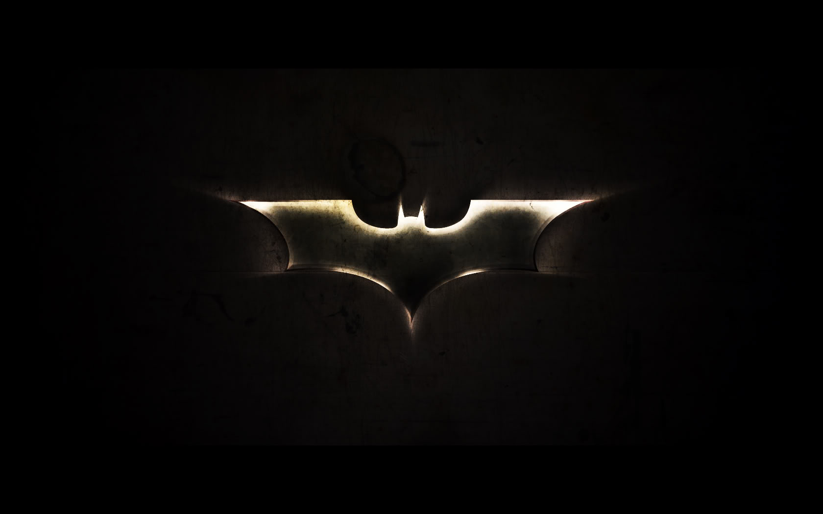 Batman Desktop Wallpapers Sf Wallpaper