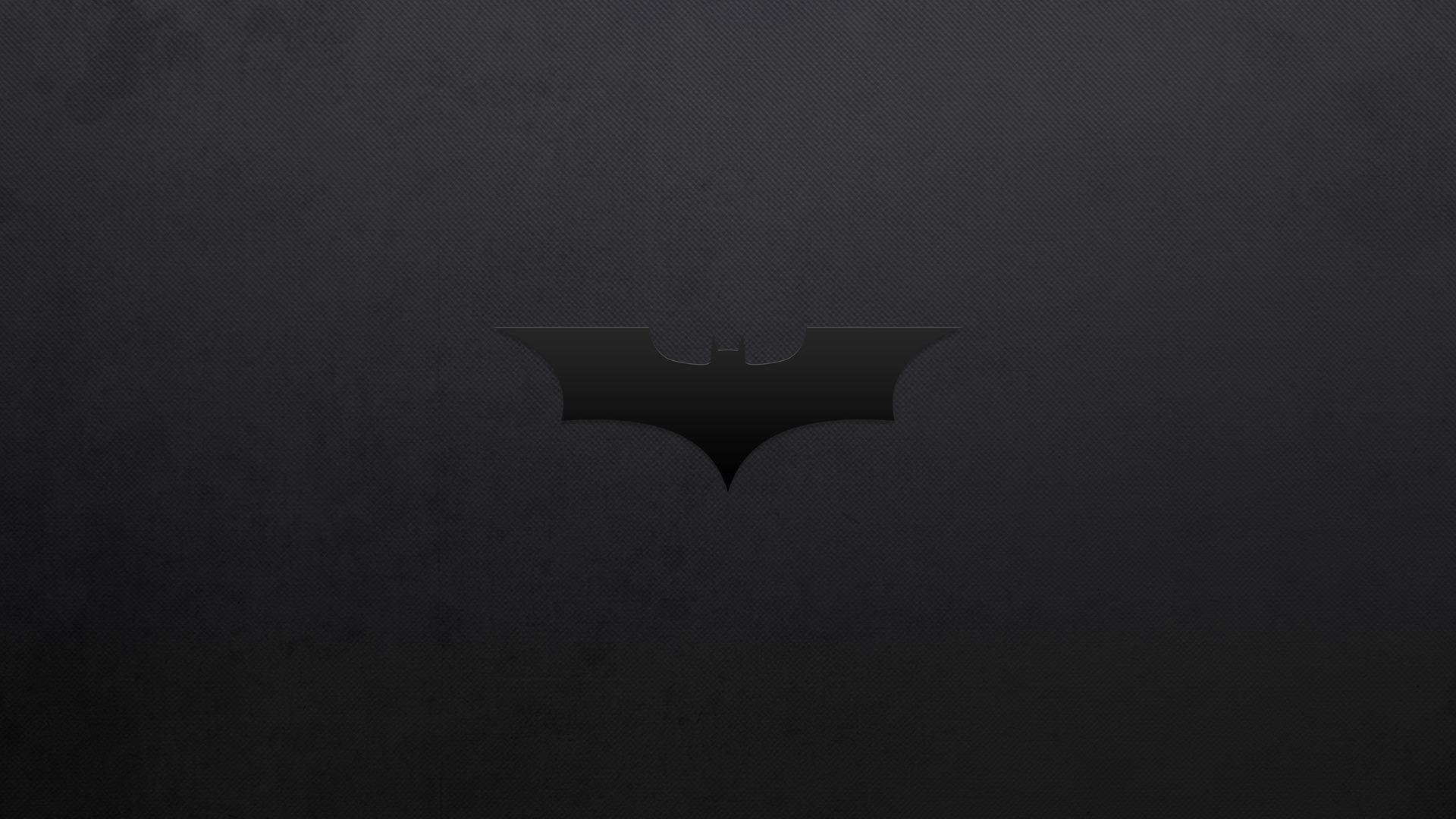 50 Batman Logo wallpapers For Free Download (HD 1080p)