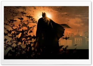 WallpapersWide com | Batman HD Desktop Wallpapers for Widescreen