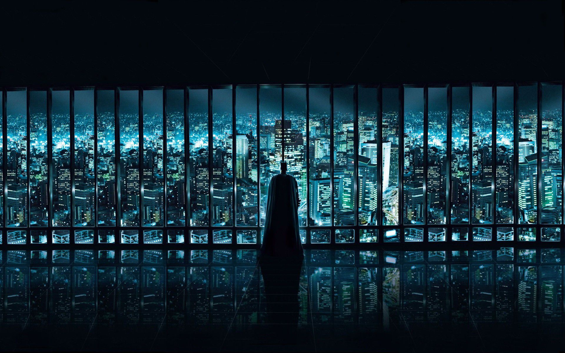 Batman Desktop Wallpaper, PK17 High Resolution Batman Pictures