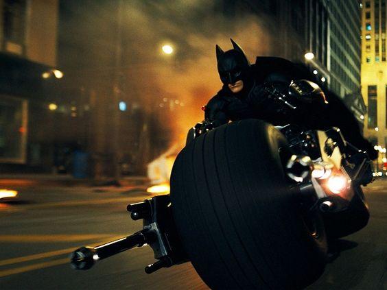 30 Batman HD Wallpapers for Desktop   Batman, Hd wallpaper and