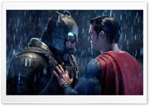 WallpapersWide com   Batman HD Desktop Wallpapers for Widescreen
