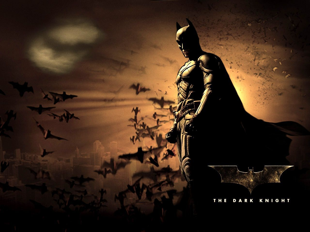batman hd wallpapers for desktop - sf wallpaper