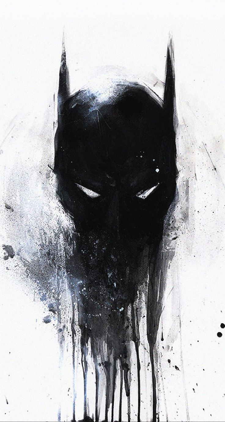 1000+ ideas about Batman Wallpaper Iphone on Pinterest   Batman