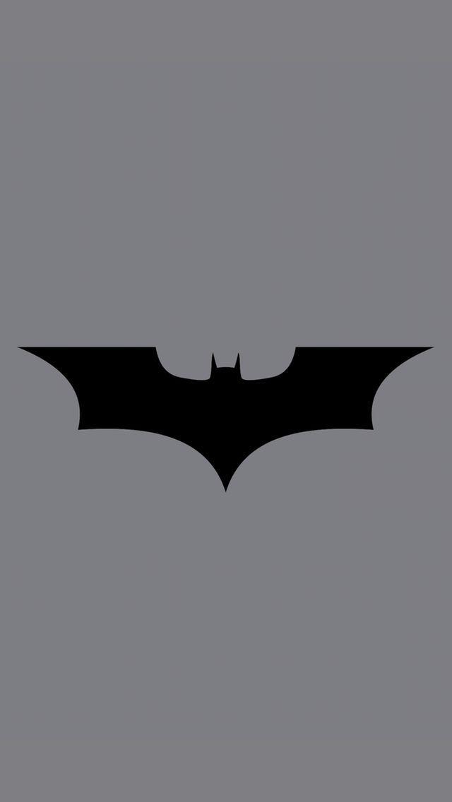 1000 Ideas About Batman Wallpaper Iphone On Pinterest