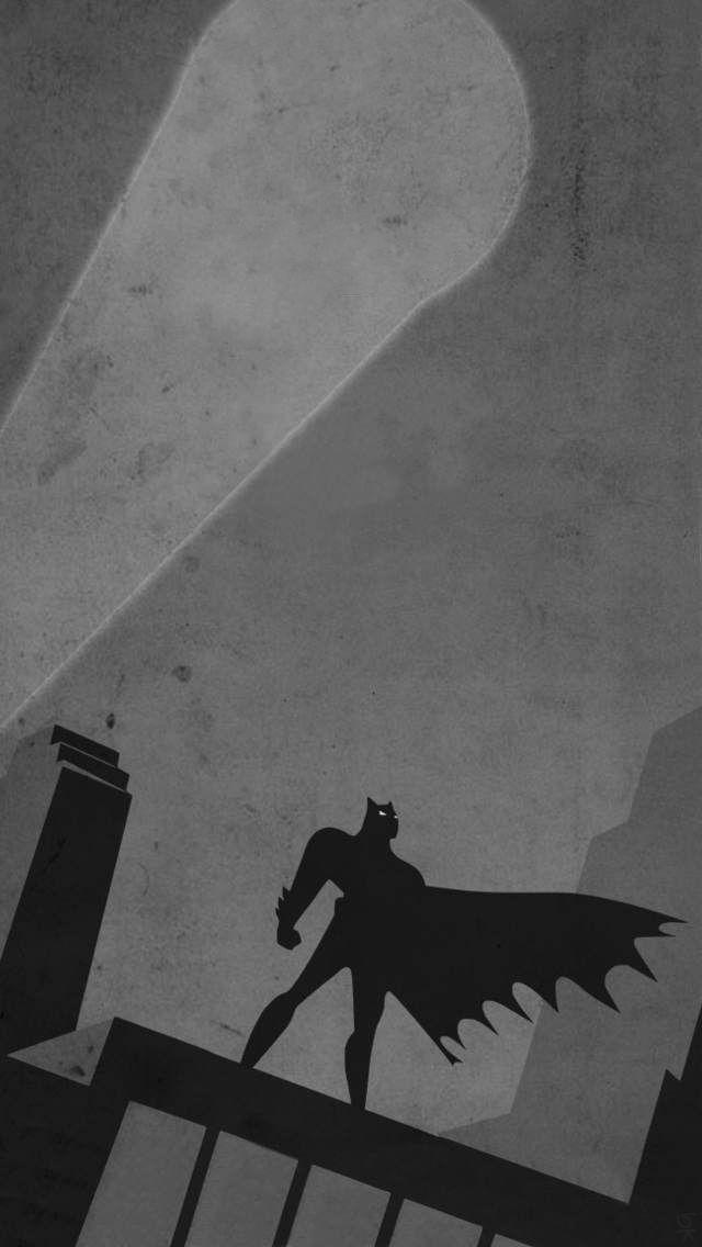Batman Wallpaper Iphone Sf Wallpaper