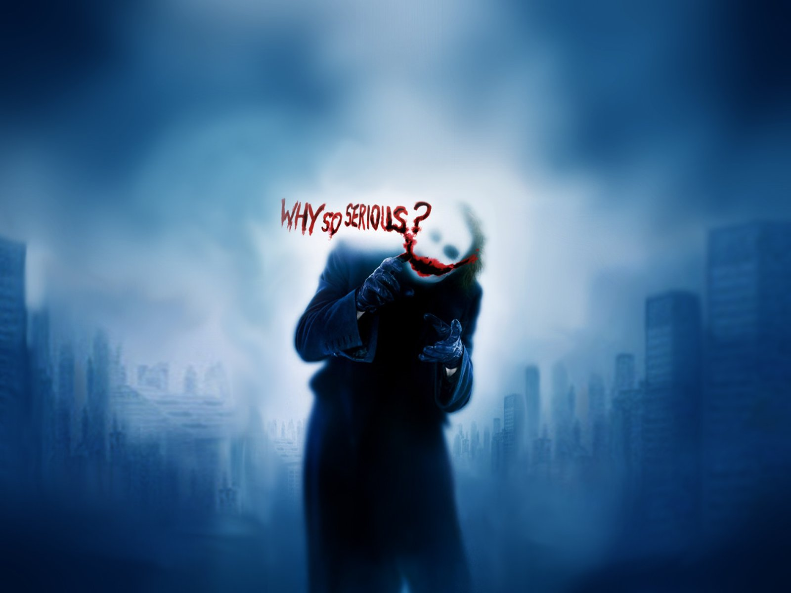 425 The Dark Knight HD Wallpapers | Backgrounds - Wallpaper Abyss