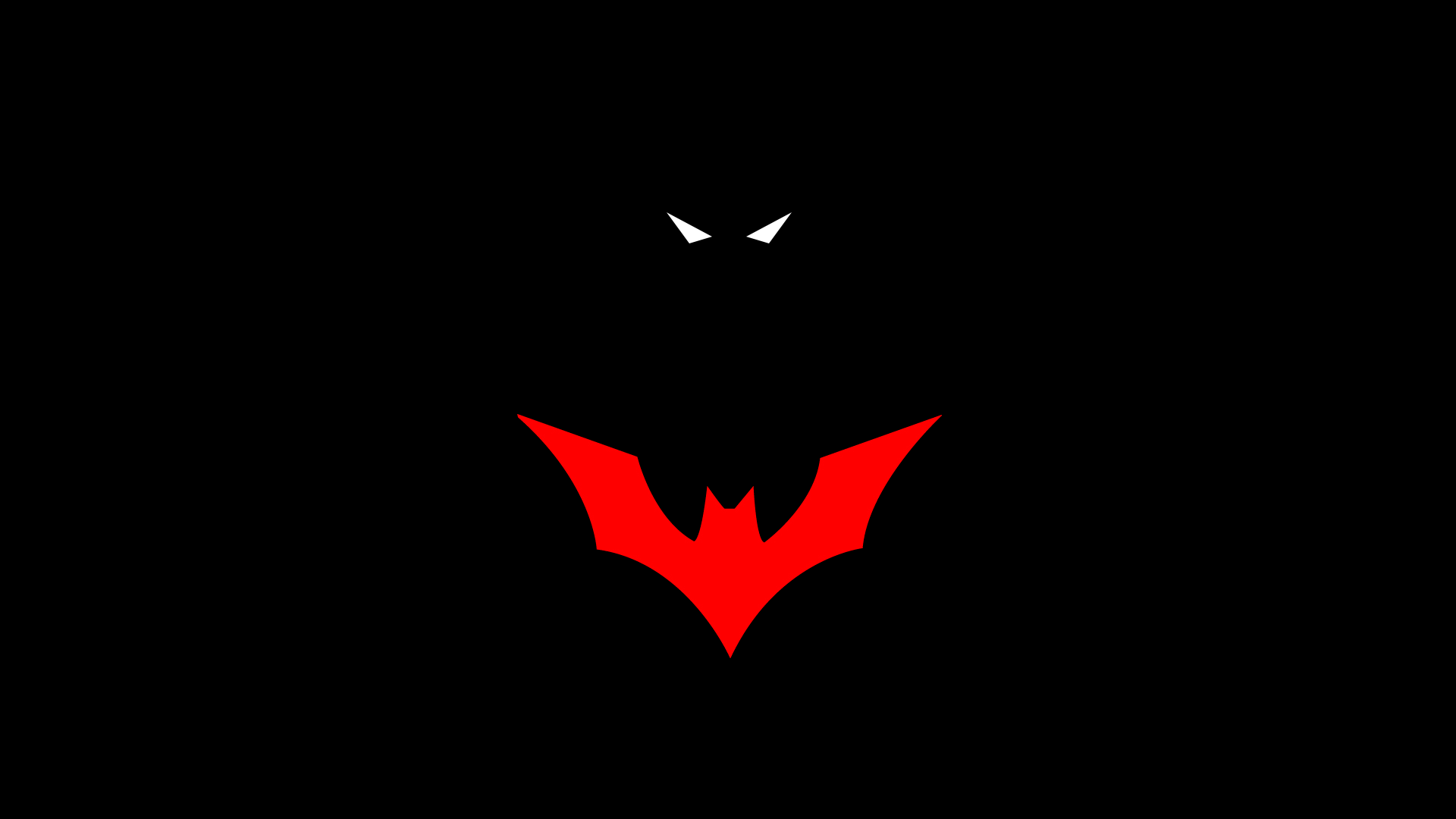 Batman Logo Wallpapers Group 90