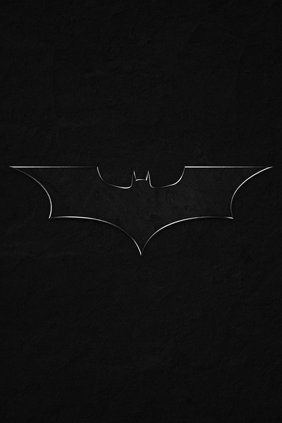 awesome batman 2014 logo hd Batman Logo Wallpapers for iPhone 5