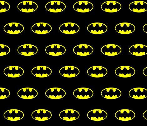 1000+ images about Batman on Pinterest | Awesome things, iPhone
