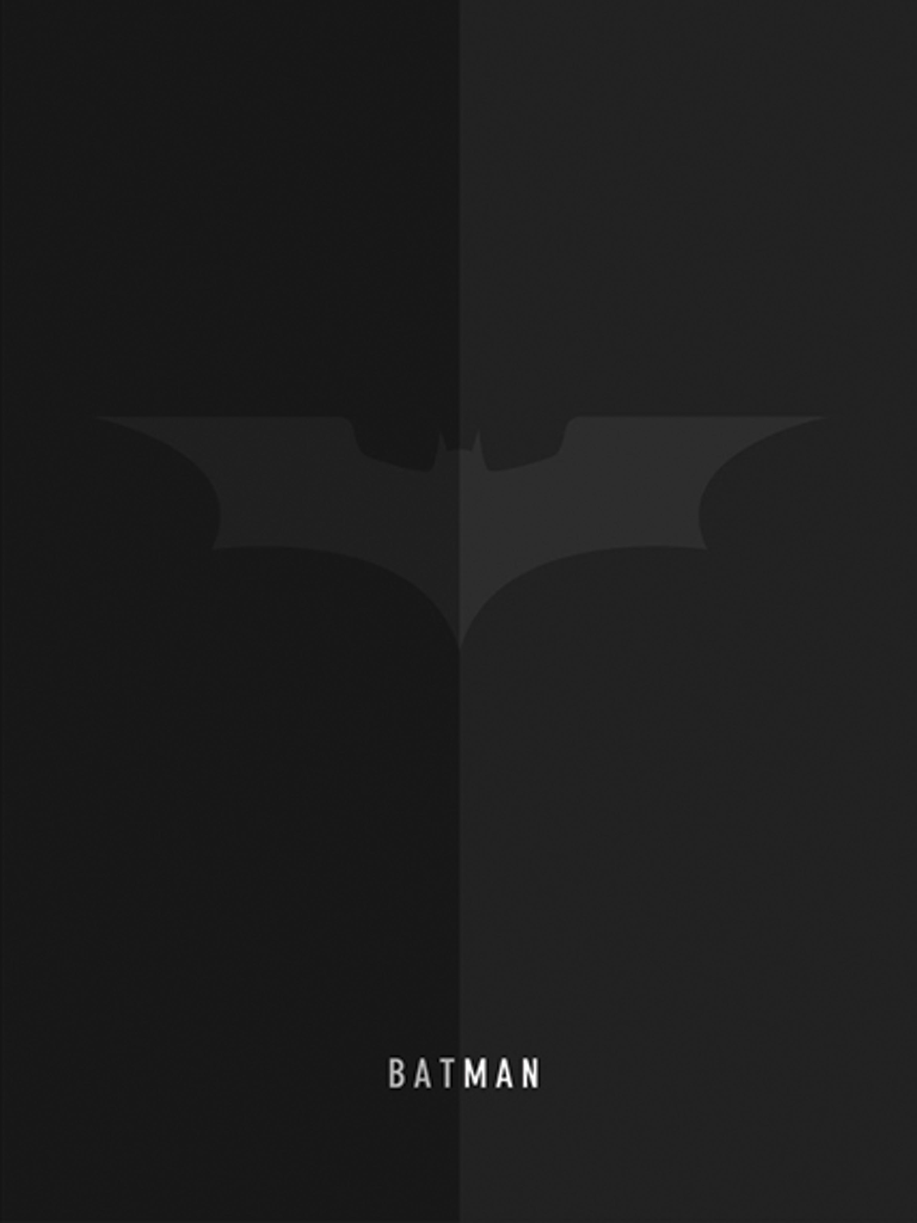 Batman Mobile Wallpaper | Miniwallist