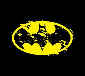 Download free batman wallpapers for your mobile phone - most
