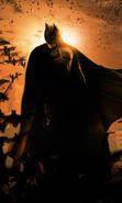 Batman mobile wallpapers  Download free Batman wallpapers for
