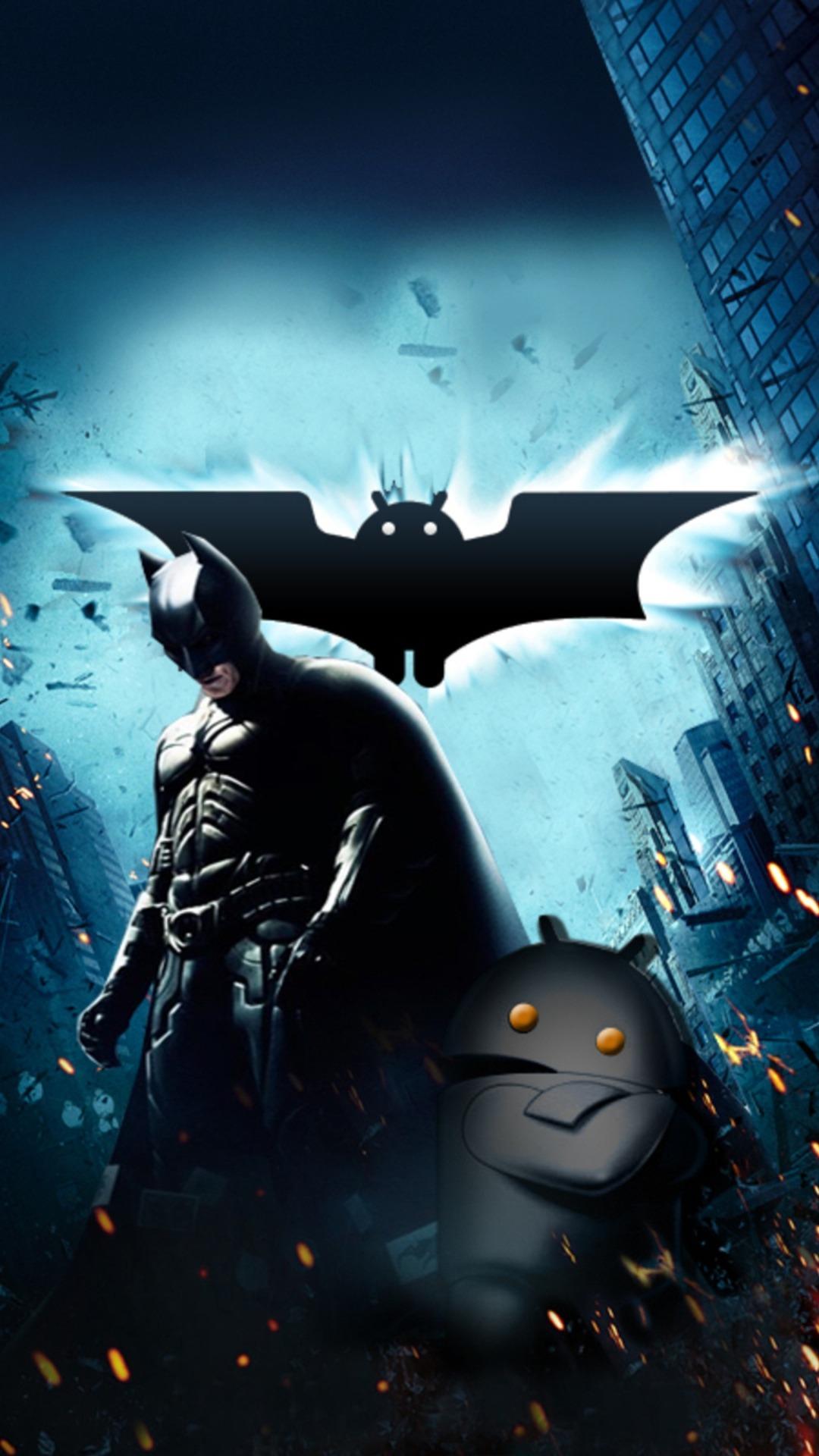 10+ ideer om Batman Wallpapers For Mobile på Pinterest | Batman