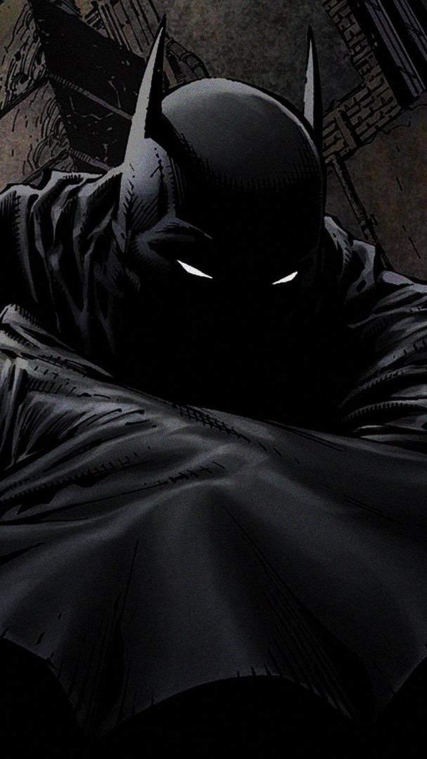 Batman HD Wallpapers, Desktop Backgrounds, Mobile Wallpapers