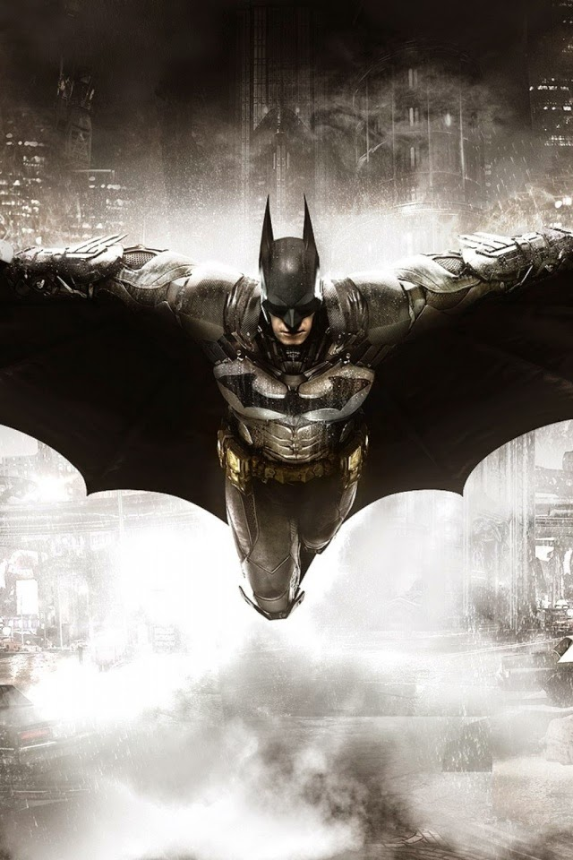 Keywords Batman Wallpapers Hd For Mobile And Tags