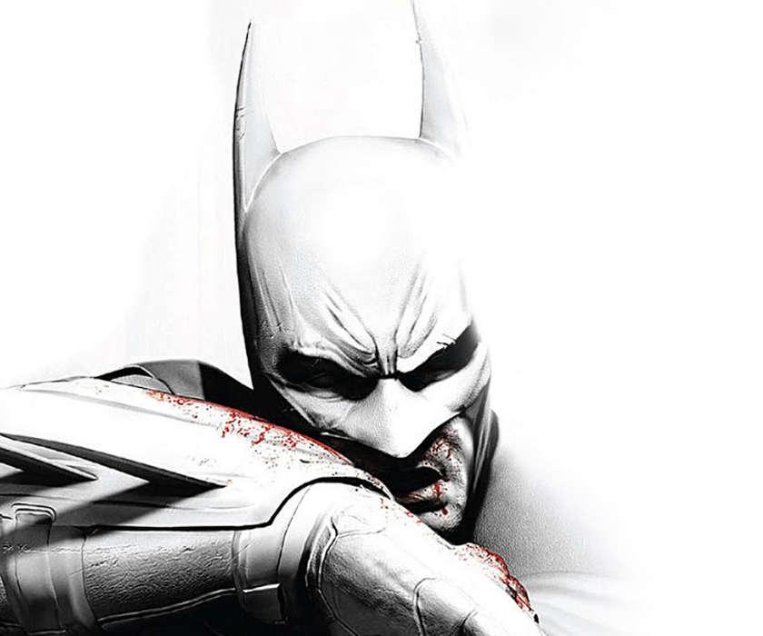 Batman mobile wallpaper Group (63+)