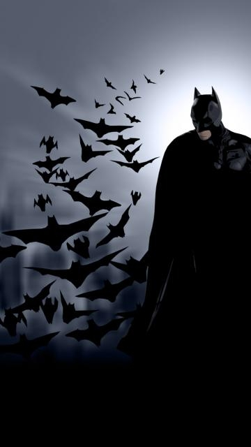 50 batman wallpaper for mobile Pictures
