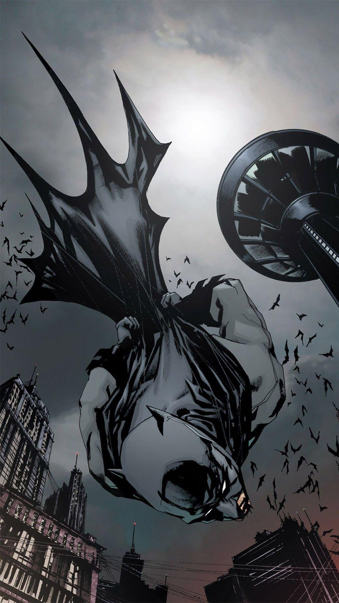 Best Wallpaper Mobile Superhero - batman-mobile-wallpaper-3  Trends_924983.jpg
