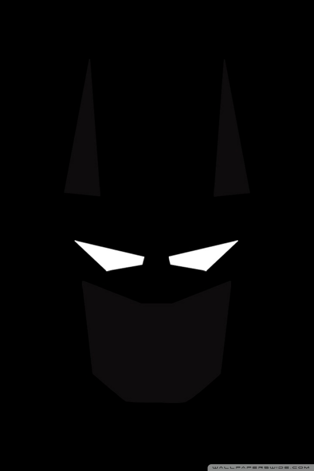 Collection of Batman Wallpaper For Mobile on HDWallpapers
