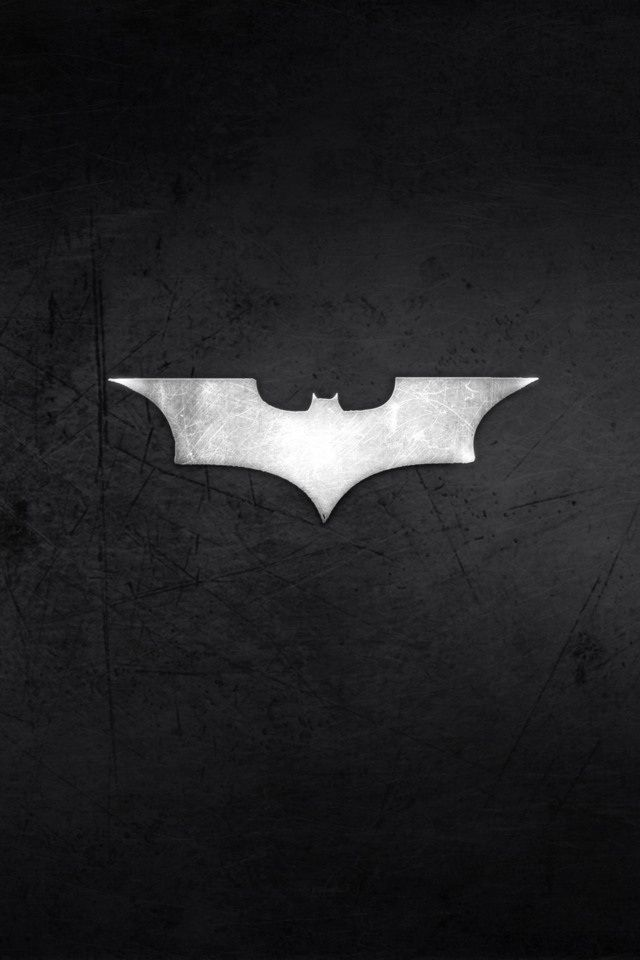 1000+ ideas about Batman Phone Wallpaper on Pinterest | Batman