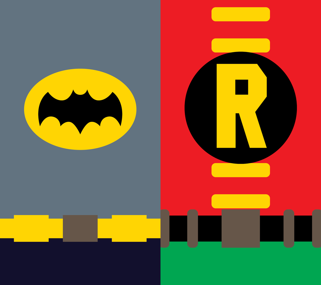 Batman Wallpapers For Phone Group (49+)