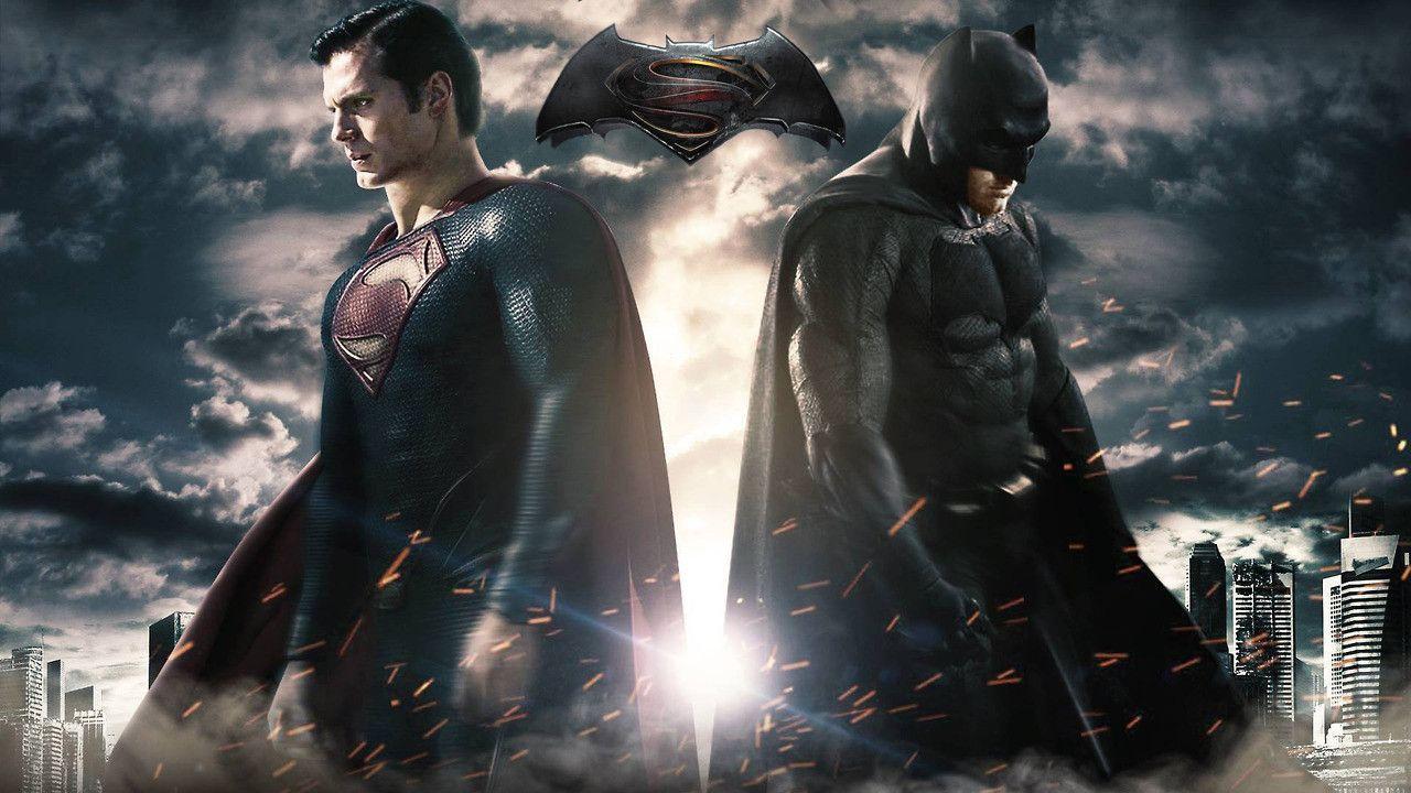 batman v superman wallpaper sf wallpaper
