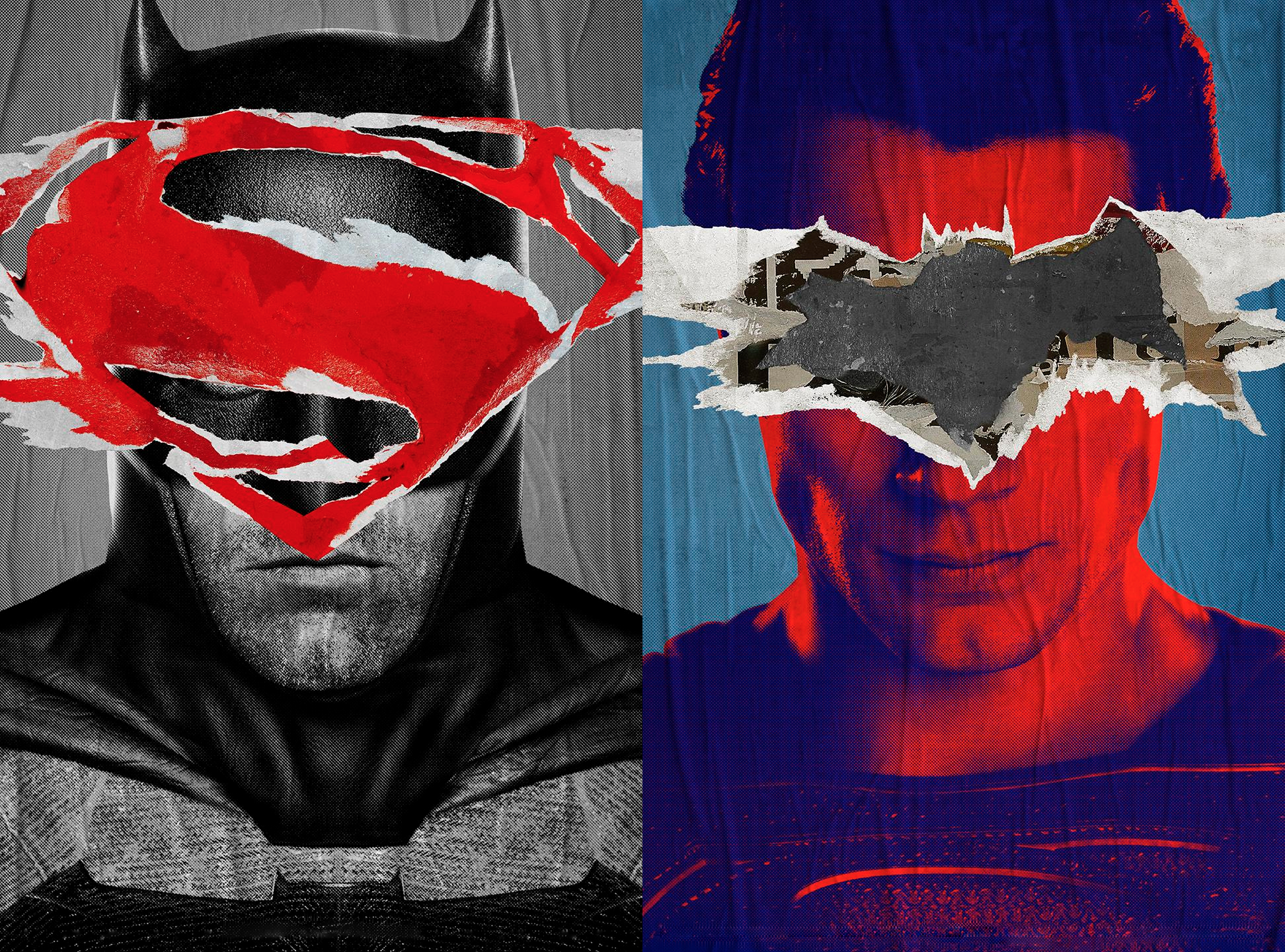 batman vs superman logo hd wallpapers - drive.cheapusedmotorhome