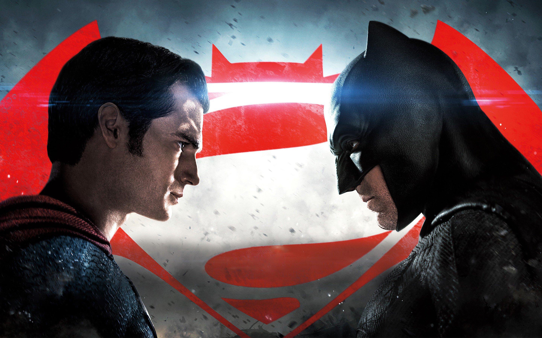 batman vs superman download free