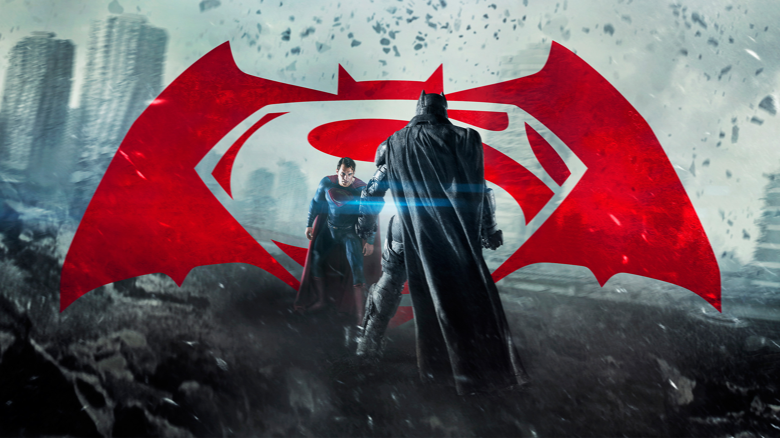batman v superman wallpaper - sf wallpaper
