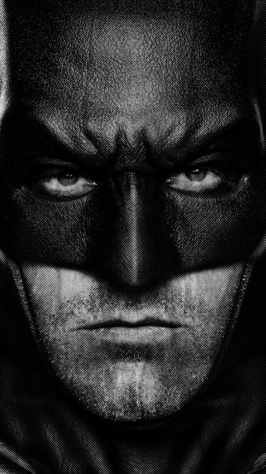 Batman Wallpapers HD For Android Group (79+)