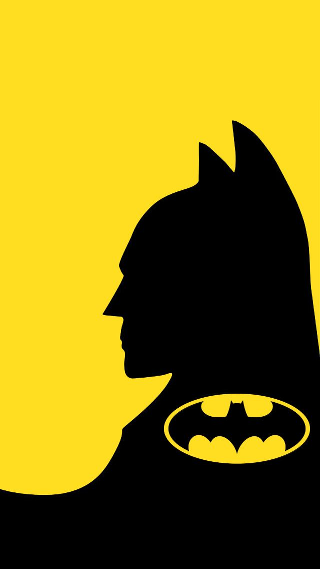 1000+ ideas about Batman Wallpaper Iphone on Pinterest | Batman