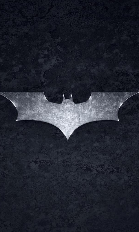 Batman Wallpaper Windows Phone - WallpaperSafari
