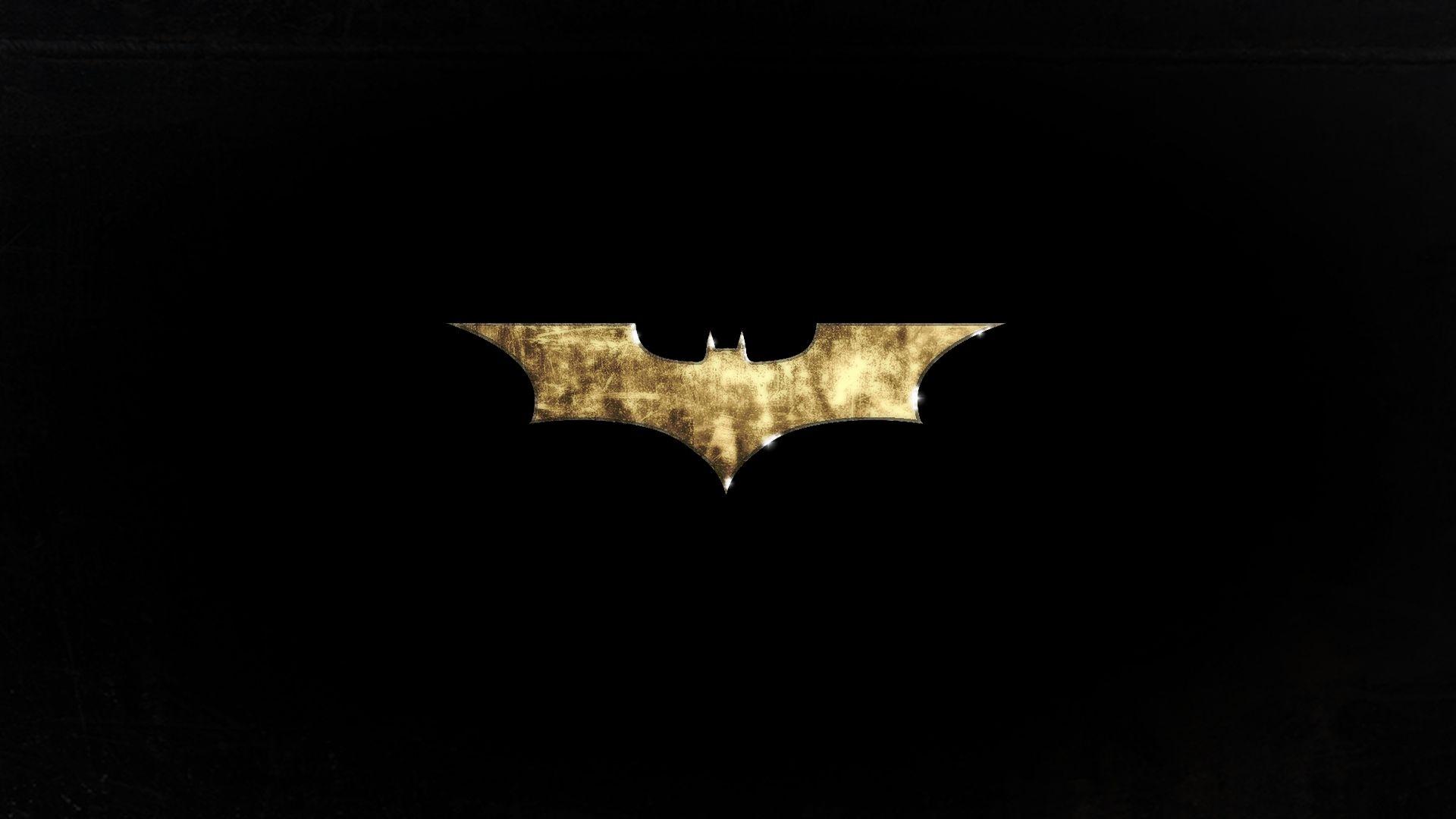 Batman Wallpaper Download