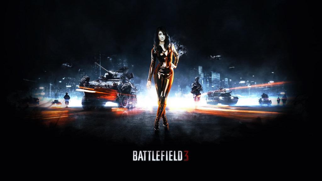 Battlefield 3 wallpaper sf wallpaper battlefield 3 wallpaper download battlefield 3 hd wallpapers for src voltagebd Image collections