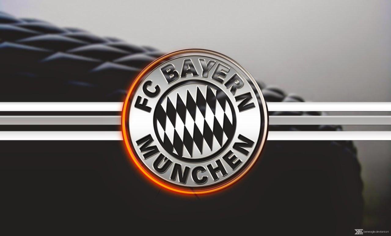 Fc Bayern Wallpaper Sf Wallpaper