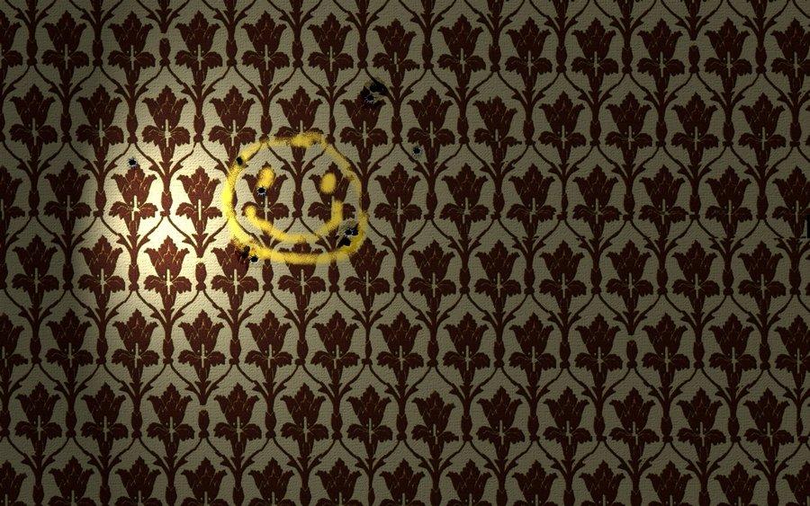 Sherlock Bbc Wallpaper Wallpapersafari