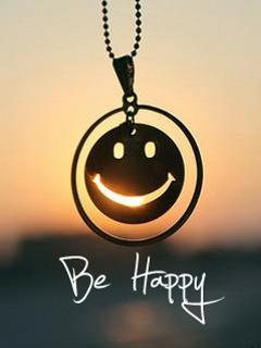 ... Happy High Resolution Wallpaper's ... src