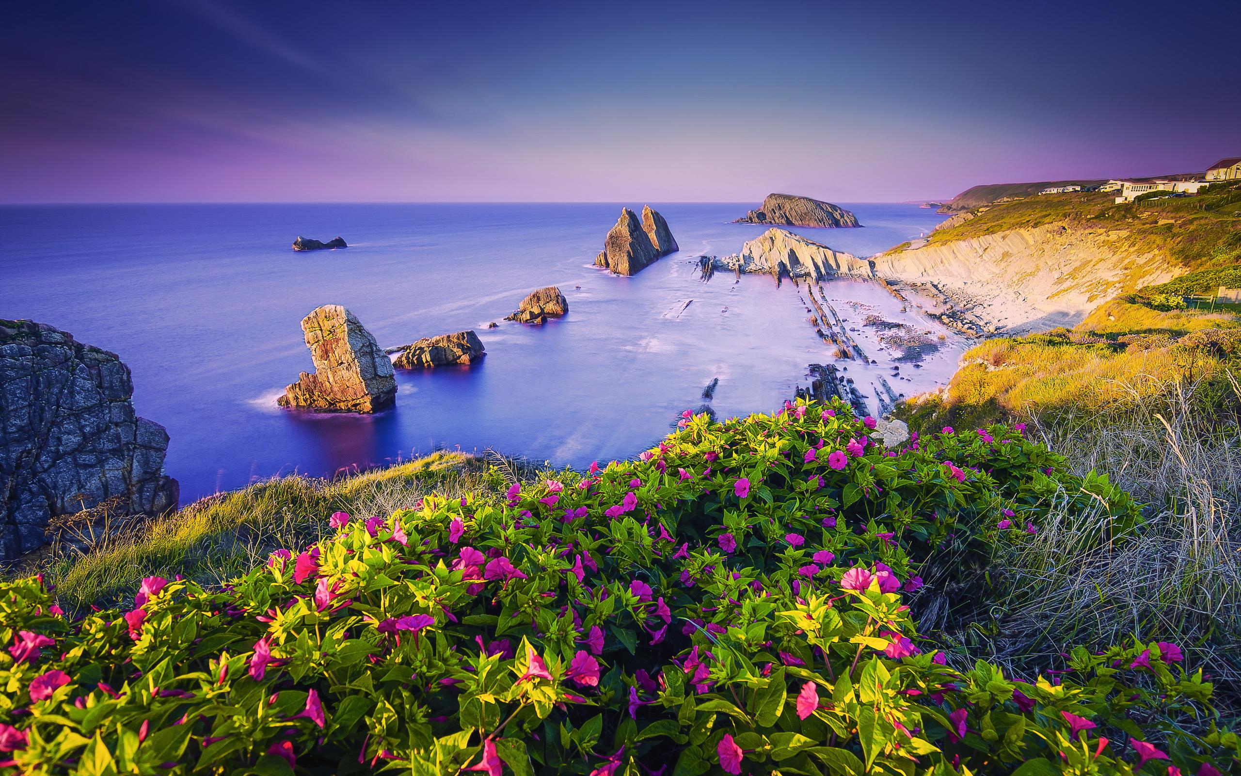 Beaches & Islands HD Wallpapers | Beach Desktop Backgrounds,Stock